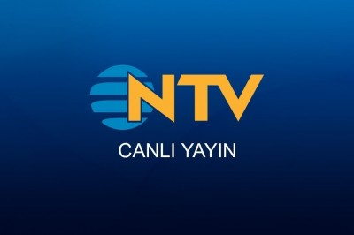 NTV CANLI İZLE