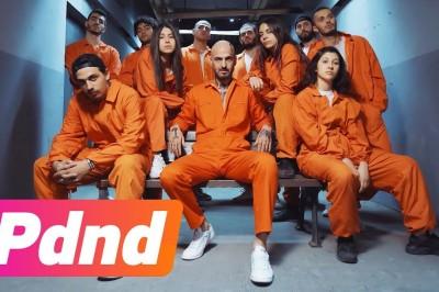 Soner Sarıkabadayı Yeni Şarkısı Boza Boza Video İzle