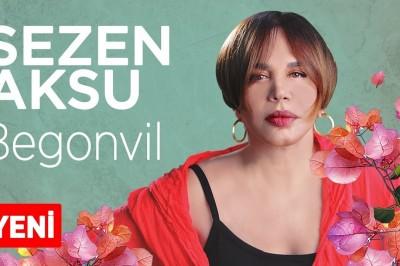 Sezen Aksu'nun Yeni Şarkısını Dinle