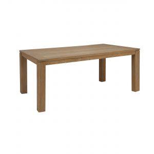 Strange Apple Bee Outdoor Furniture Machost Co Dining Chair Design Ideas Machostcouk