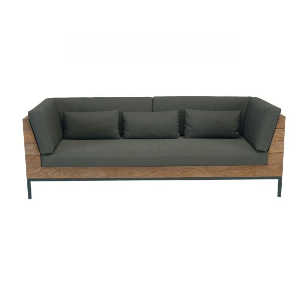 Fine Lounge Sofa 219 Product From Long Island Collection Apple Bee Interior Design Ideas Clesiryabchikinfo