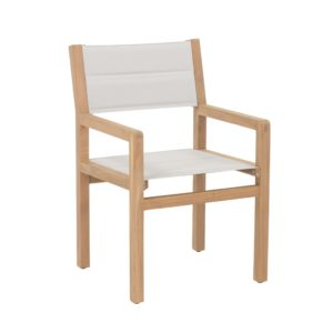 Apple Bee Outdoor Furniture
