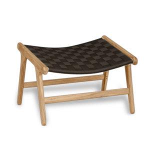 Magnificent Apple Bee Outdoor Furniture Machost Co Dining Chair Design Ideas Machostcouk