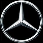 Motornova är stolt agent och återförsäljare av Mercedes-Benz