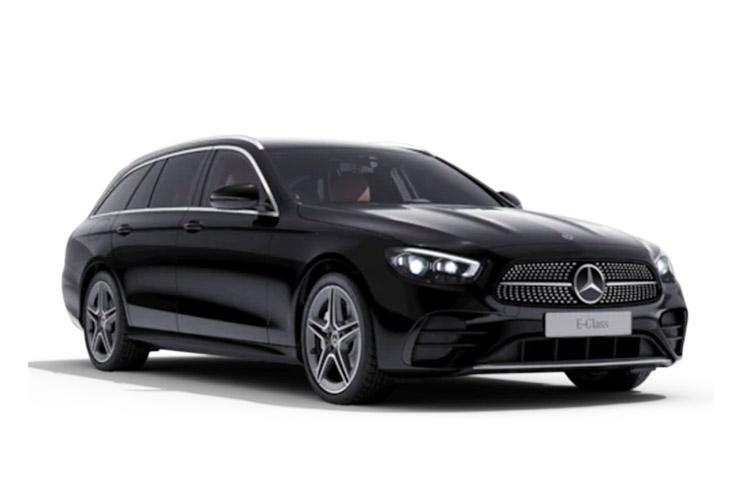 Mercedes-Benz E-Klass Kombi   Motornova