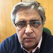 Marceliano Monsalve Díaz