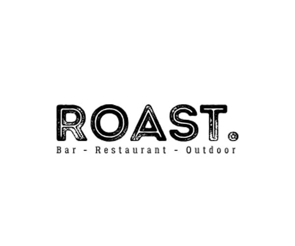 Roast Leeuwarden