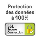 protection des donnees