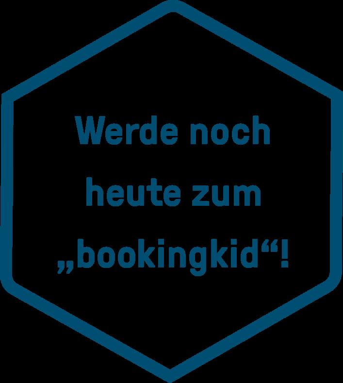 Jobs Praktikum Im Start Up In Berlin Bookingkit