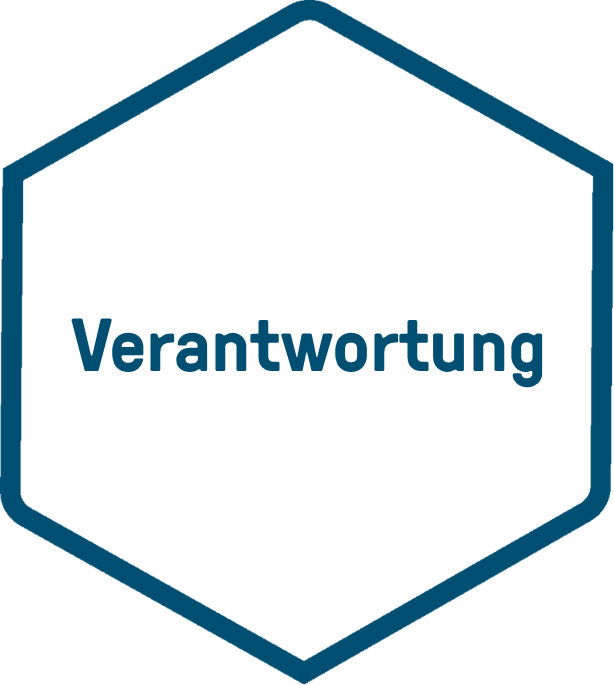 icon verantwortung