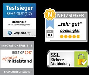 Wordpress Buchungstool Für Deine Homepage Bookingkit