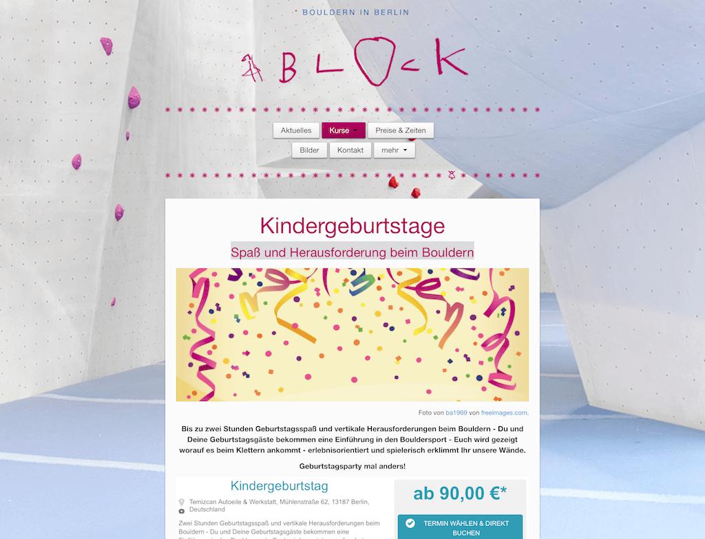 Umsatztreiber_Kindergeburtstag_Bertablock