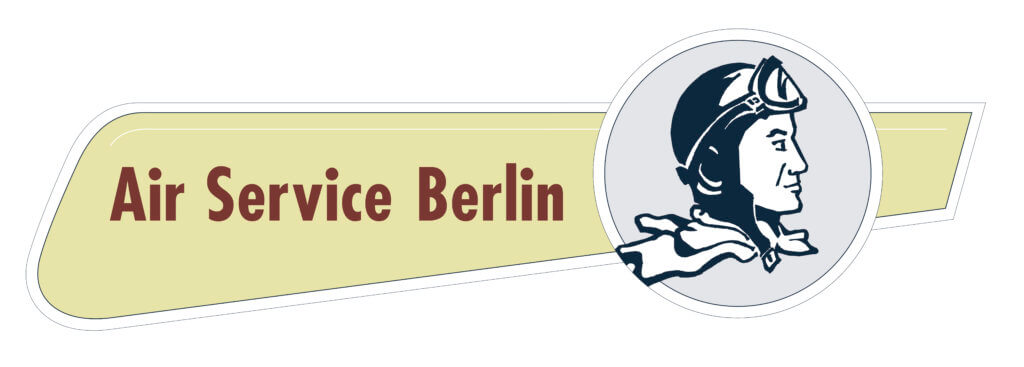 170420_Air_Service_Berlin_Logo
