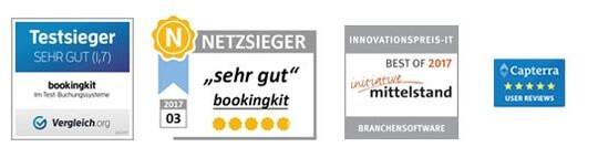 Testsieger_Siegel