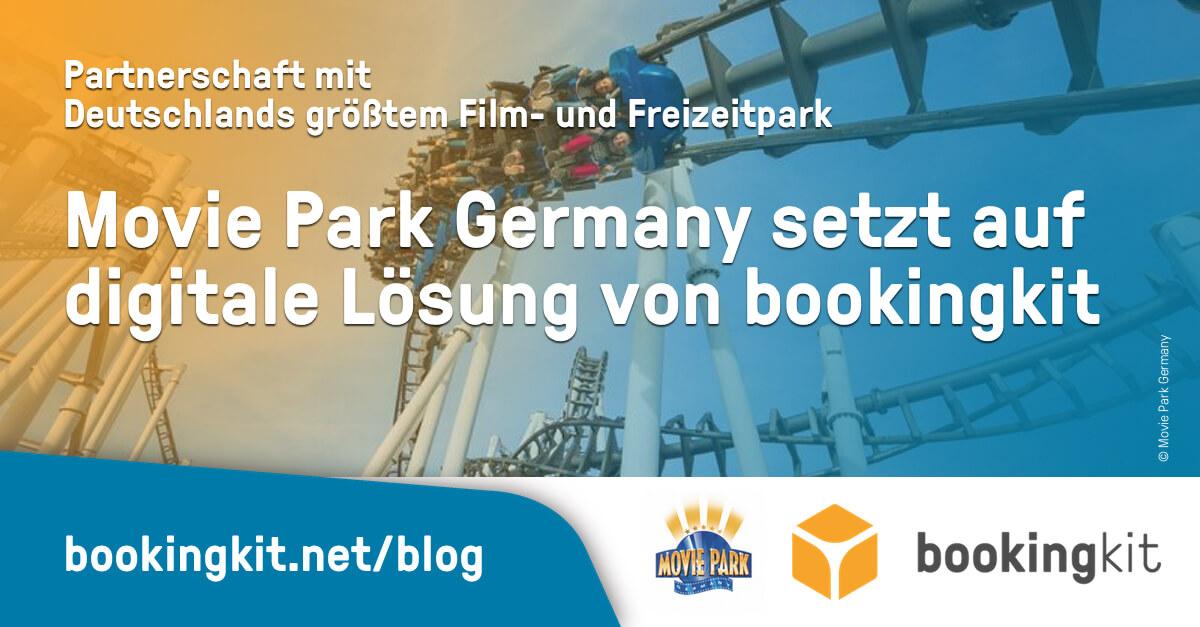 partnerschaft mit movie park germany deutschlands gr ter film und freizeitpark setzt auf. Black Bedroom Furniture Sets. Home Design Ideas