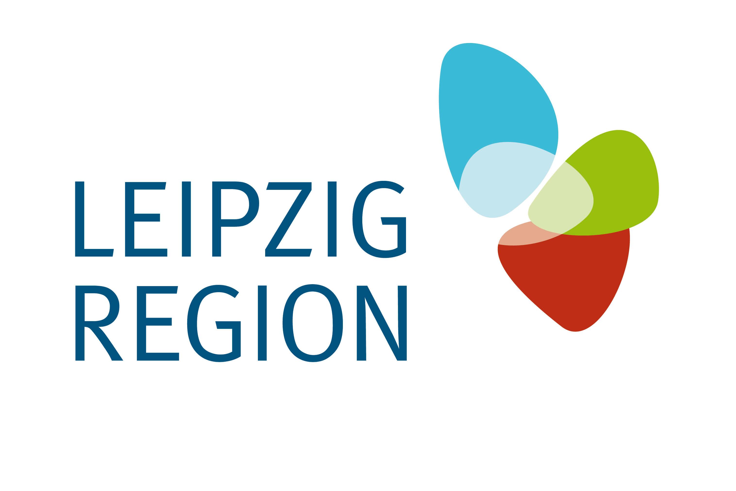 Logo_LR_RGB