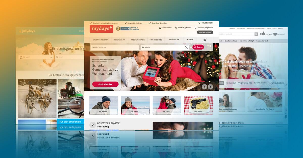 bookingkit-Weihnachten-Vermarktungspartner-Aktion