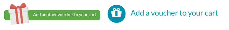 bookingkit-Widget-Checkout-Voucher