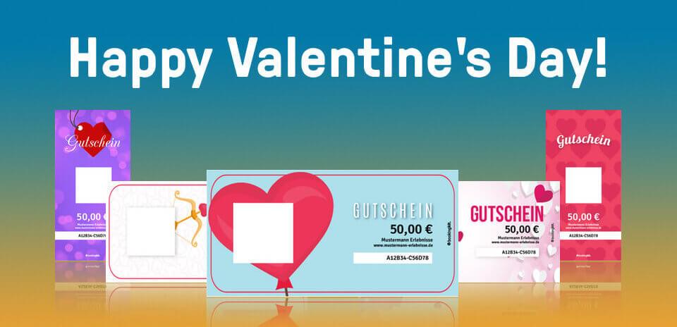 Voucer-Design-Valentines