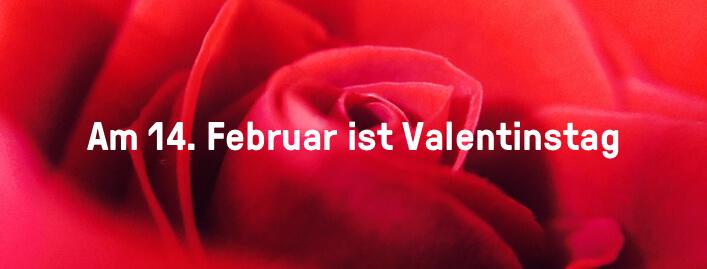 Wie du als Freizeitanbieter an Valentinstag den Umsatz erhöhst