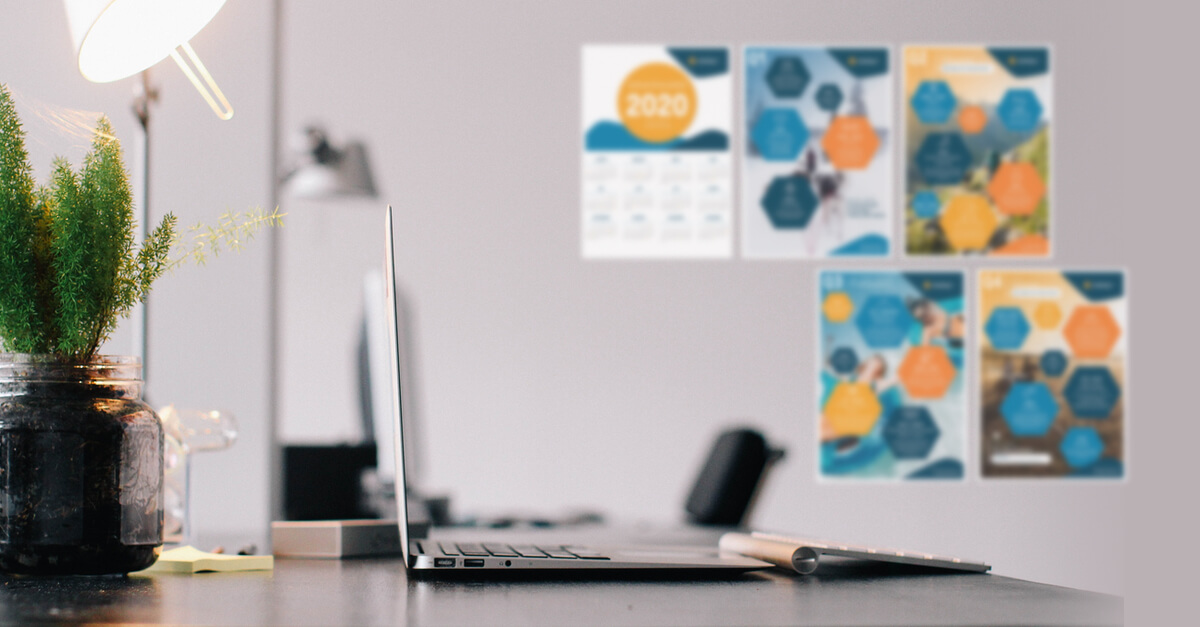 bookingkit-verkaufskalender-2020-inline-banner