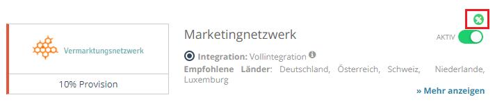 bookingkit-Channel-Manager-Vermarktungspartner-Automatik-aktiviert