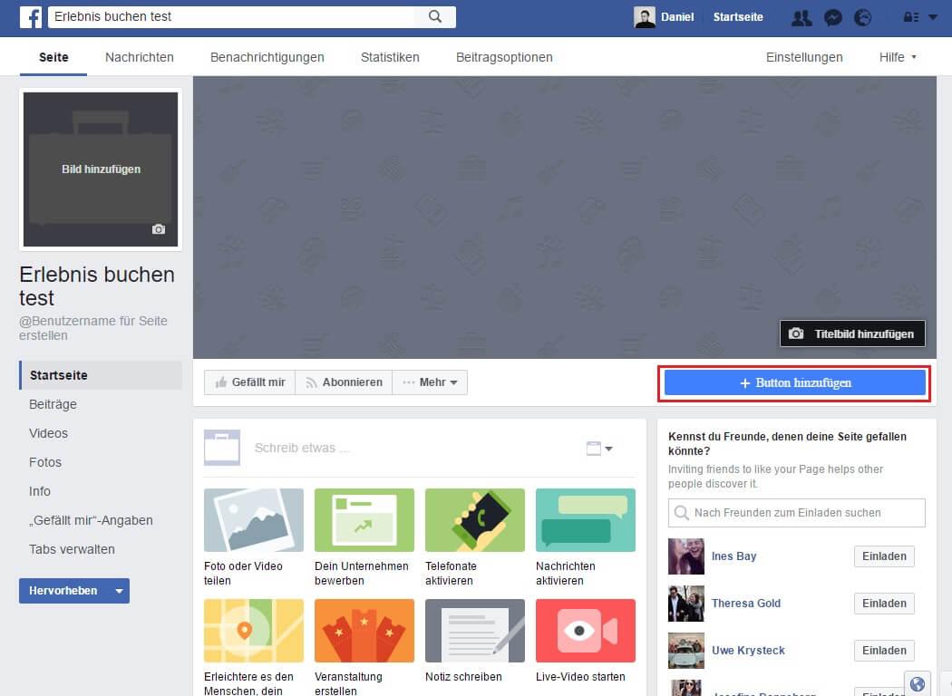 bookingkit-Ticket-verkaufen-Facebook