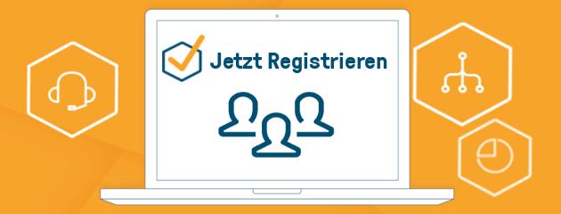 Live-Webinar: Umsatz steigern mit bookingkit