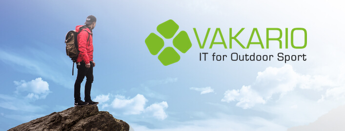 bookingkit and Vakario are announcing Strategic Partnership