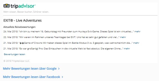 bookingkit-Kundenbewertungen-Tripadvisor-Google-Facebook-Widget-Details