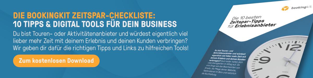 bookingkit-Zeitspar-Tipps-Erlebnisanbieter-Download-Banner