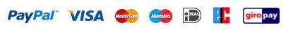 PayPal-Gebuehren-Erhoehung-Alternative-Zahlungsmethoden