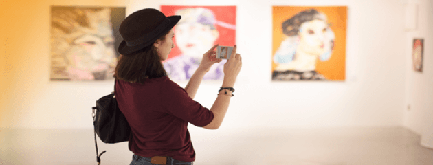 bookingkit digitalisiert Ticketing für Museen und Ausstellungen in Europa