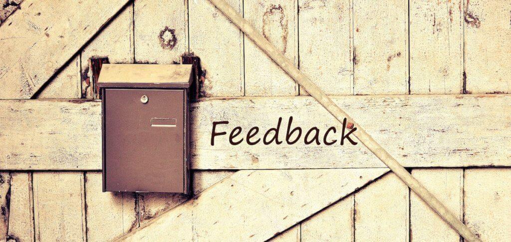 bookingkit-Tripadvisor-Ranking-verbessern-Feedback