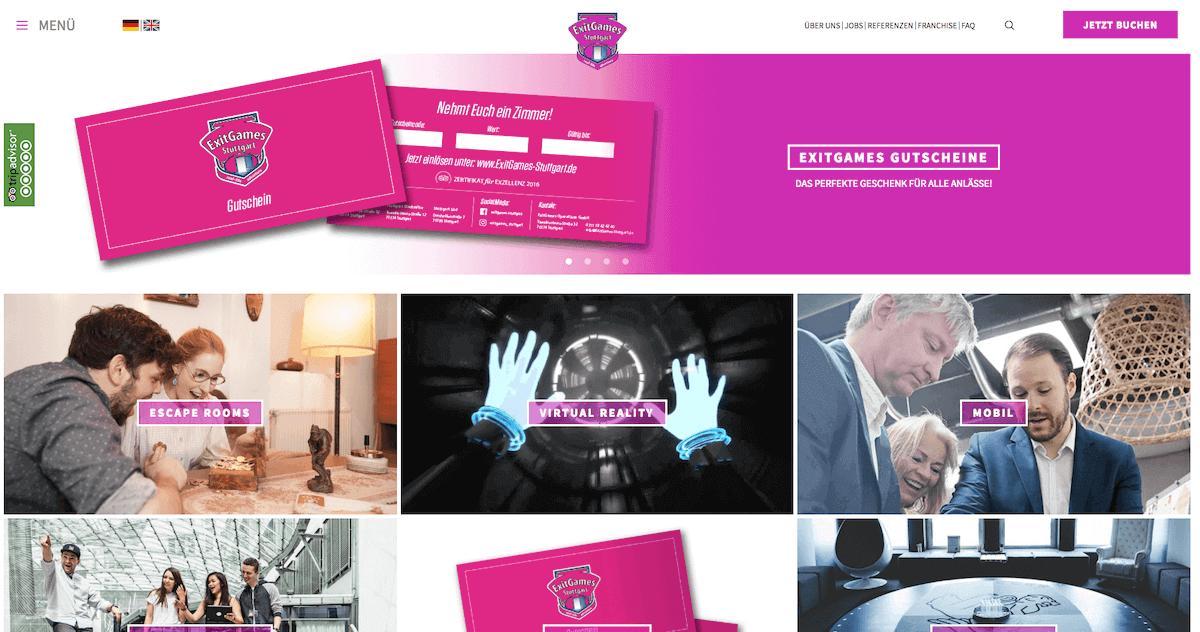 bookingkit-Webseite-für-Erlebnisanbieter-Weihnachten-Gutschein-2