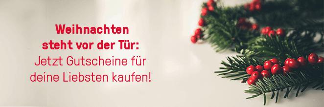 bookingkit-Webseite-für-Erlebnisanbieter-Weihnachten-Banner
