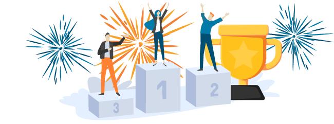 bookingkit Challenge: Die wichtigsten Marketing-Maßnahmen für Erlebnisanbieter