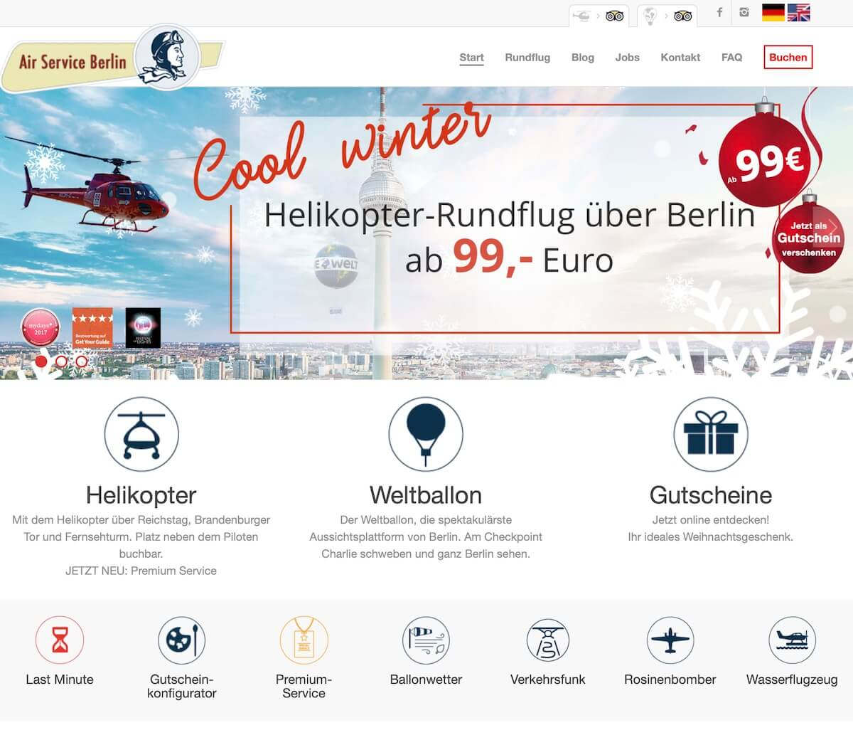 bookingkit-marketing-weihnachten-beispiel-air-service-berlin