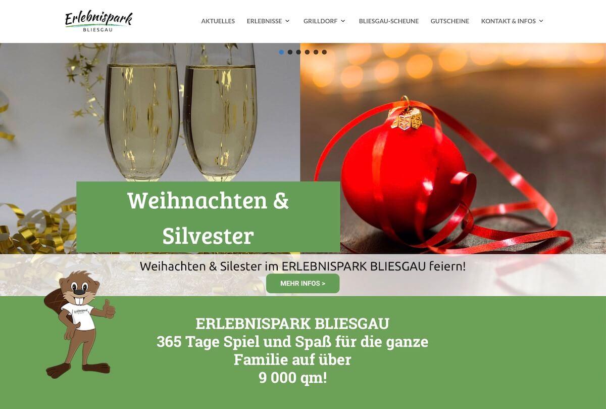 bookingkit-marketing-weihnachten-beispiel-erlebnispark-bliesgau