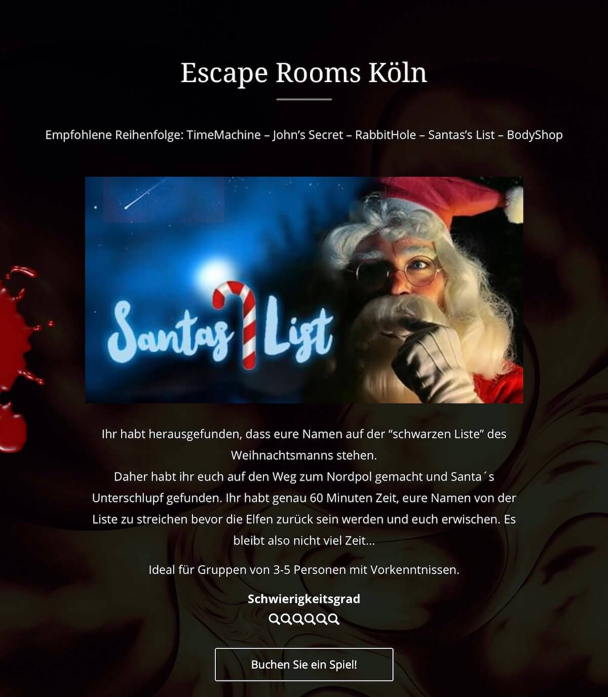 bookingkit-marketing-weihnachten-beispiel-indizio