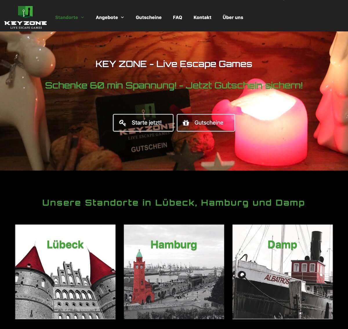 bookingkit-marketing-weihnachten-beispiel-keyzone