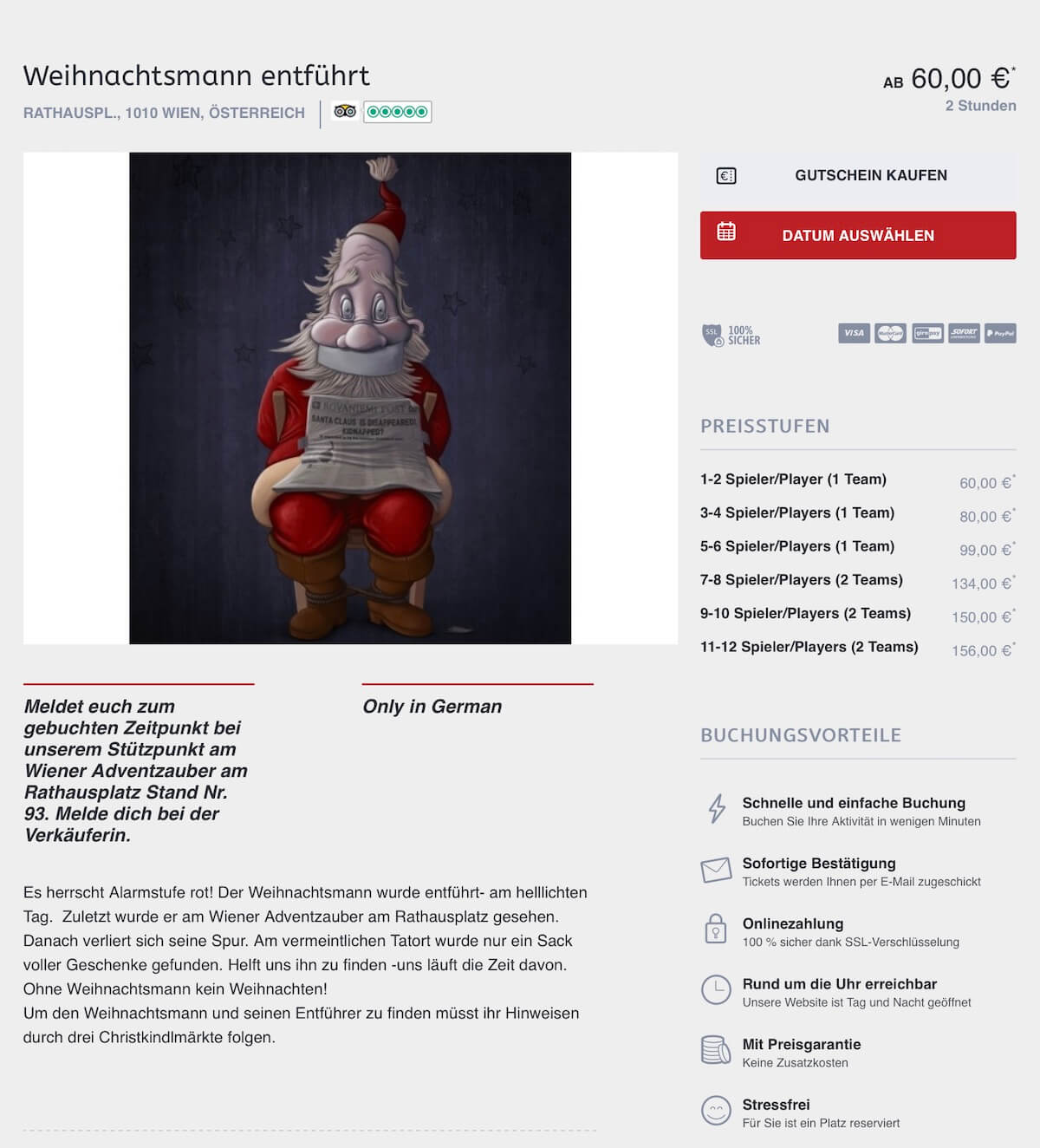 bookingkit-marketing-weihnachten-beispiel-vienna-mysteries