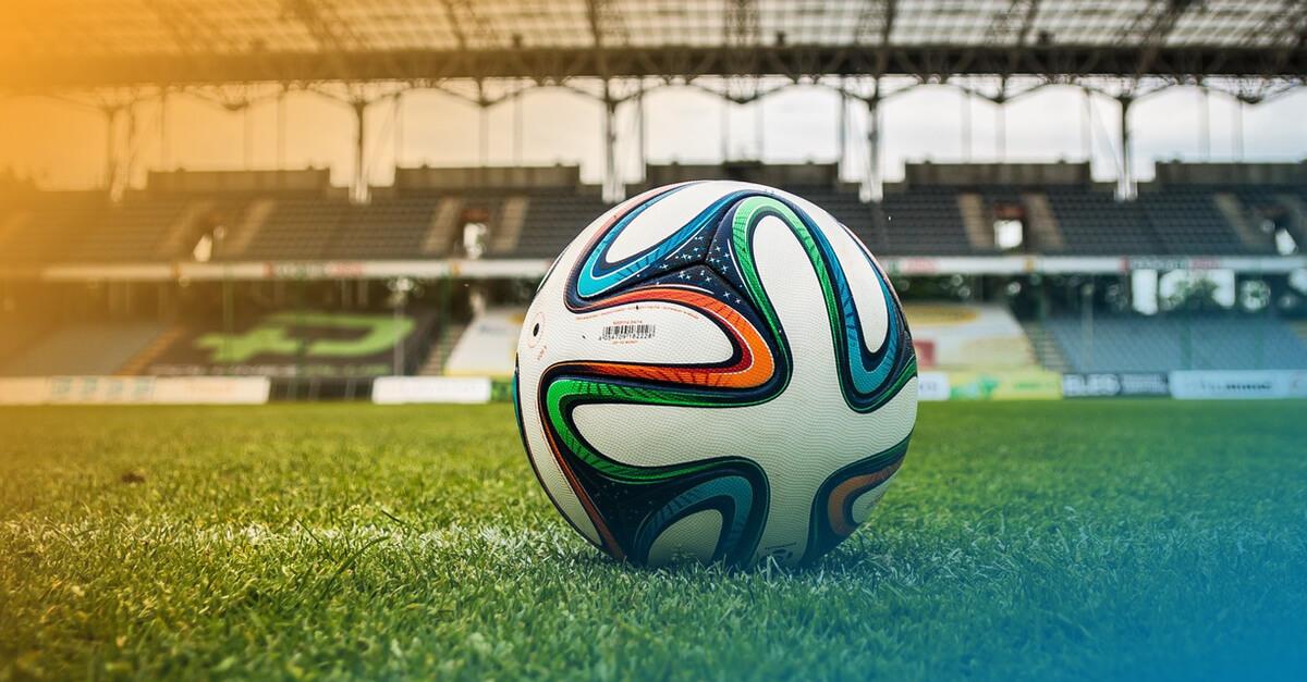 bookingkit-verkaufskalender-fussball