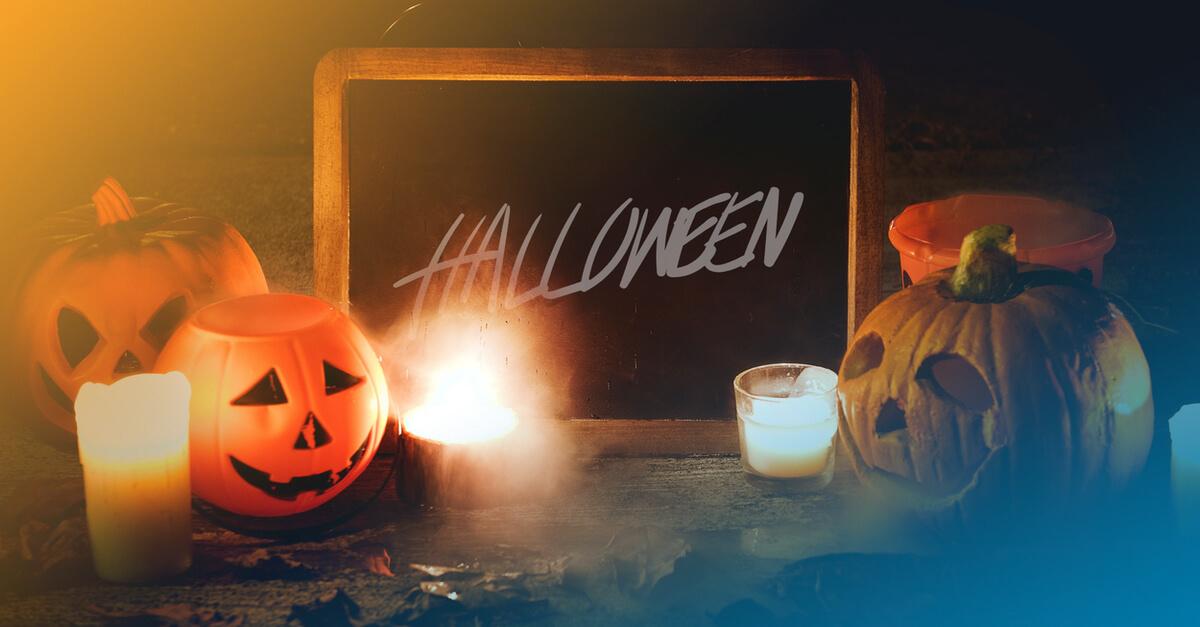 bookingkit-verkaufskalender-halloween