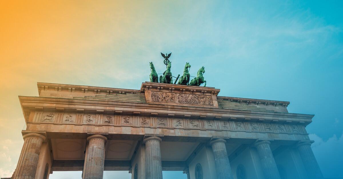 bookingkit-verkaufskalender-tag-der-deutschen-einheit