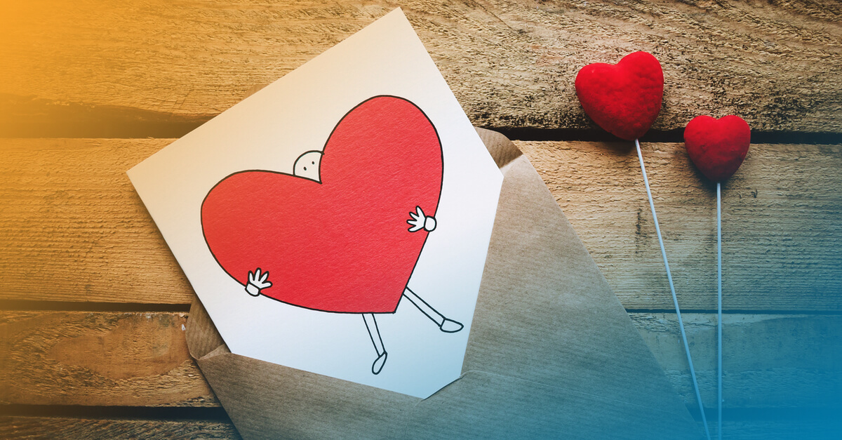 bookingkit-verkaufskalender-valentinstag