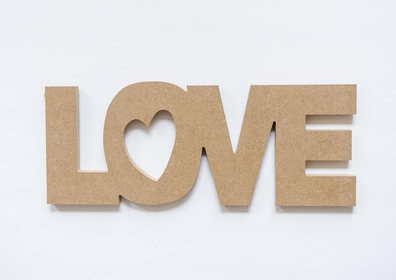 L'essentiel du marketing en ligne pour une Saint Valentin réussie