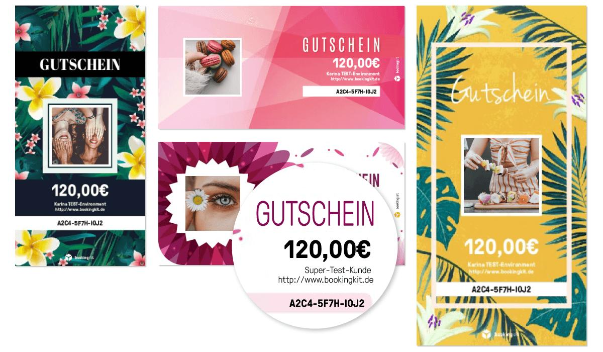 bookingkit-blog-frauentag-erlebnis-gutschein
