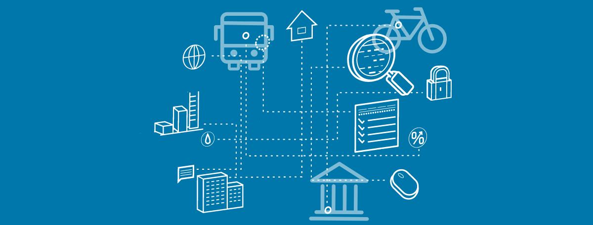Neue Checkliste: Welche Funktionen braucht ein Buchungssystem?