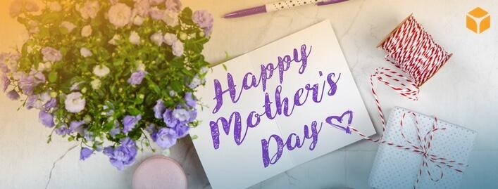 Muttertags-Checkliste – In 10 Schritten zum perfekten Erlebnis-Angebot!